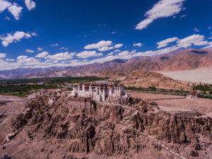 skyfilms drone tours asia