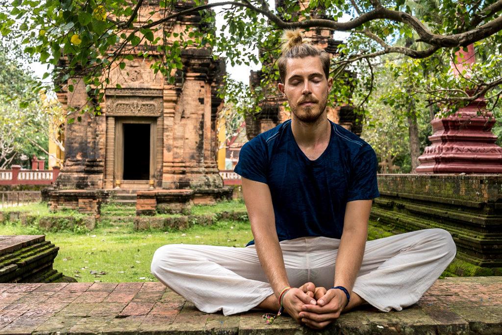 daniel blue indigo yoga siem reap